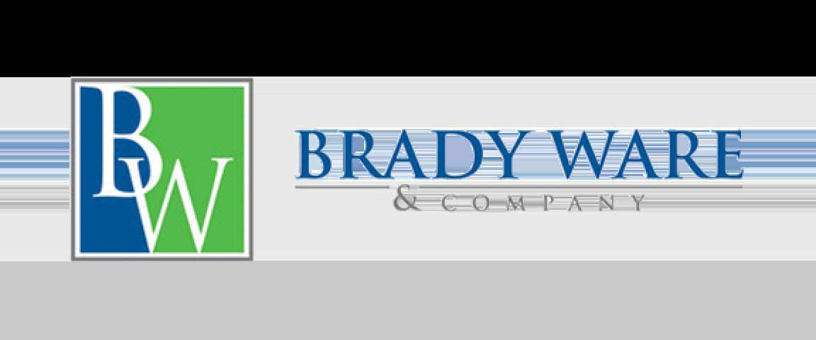 Brady Ware