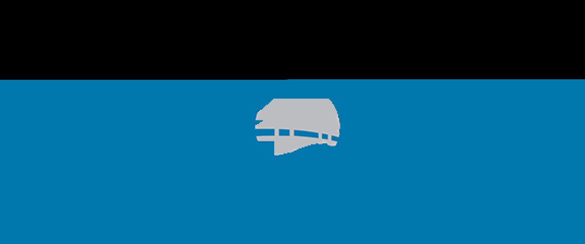 Connect Lending