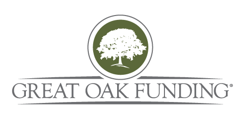 Great Oak Funding